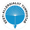 Allergy and Asthma Federation